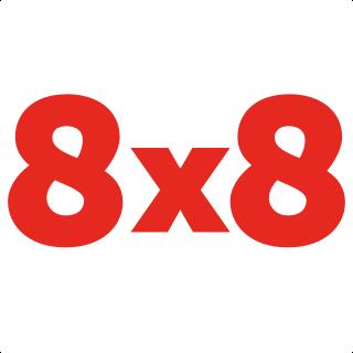8x8 Contact Center v2